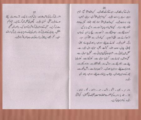 homeopathic materia medica in urdu pdf